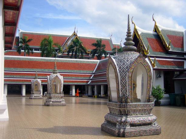 bankgkok_templo