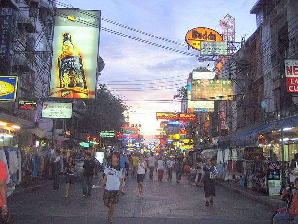 kao_shan_road_bangkok