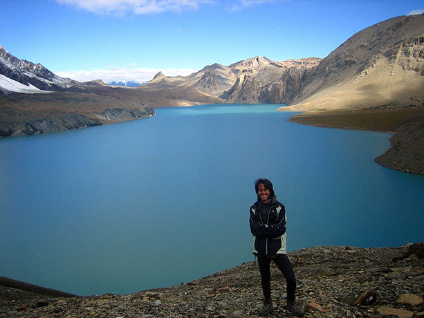 lago-tilicho