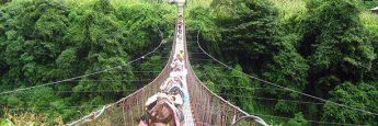 puente-annapurna