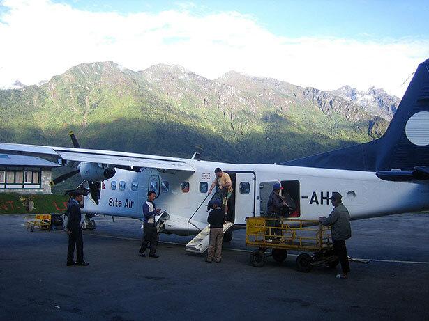 avioneta-himalaya