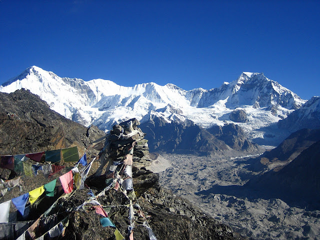 cholo-kangchung-gokyo-everest