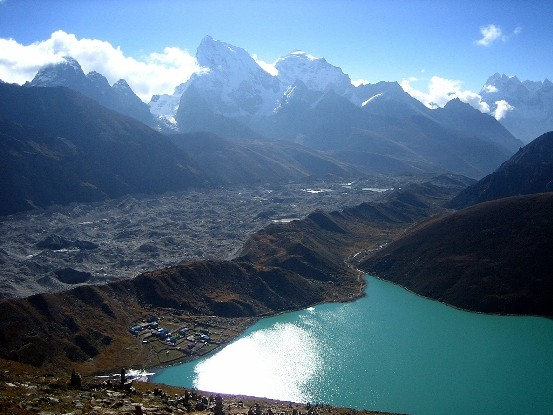 gokyo-lago-everest