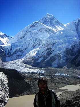 kala-patar-everest