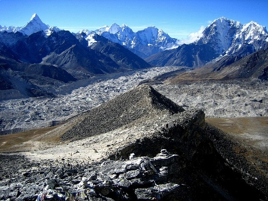 kala-patthar-everest