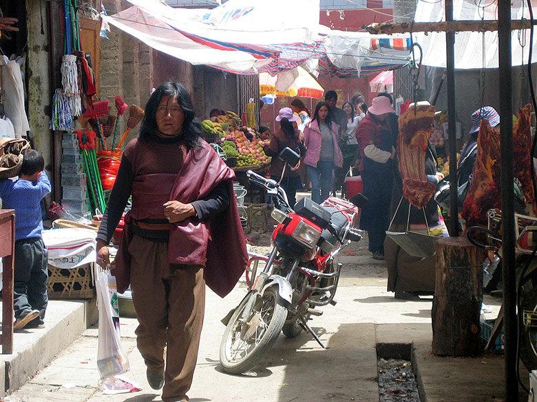 litang-mercado-china