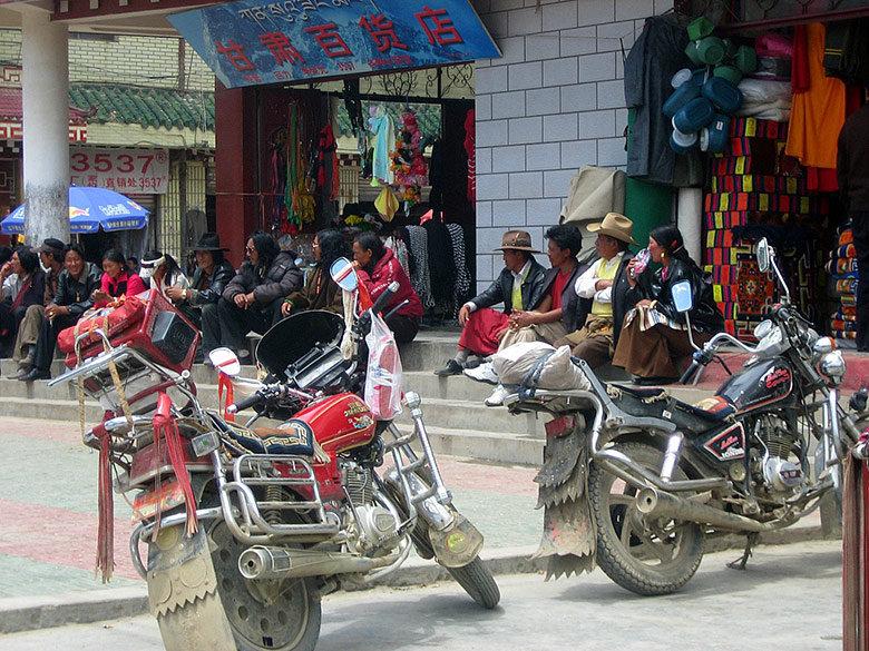 motos-litang