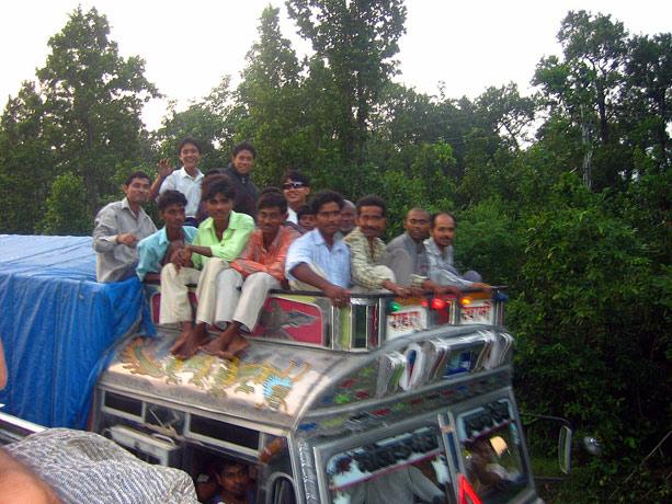rishikesh_viaje