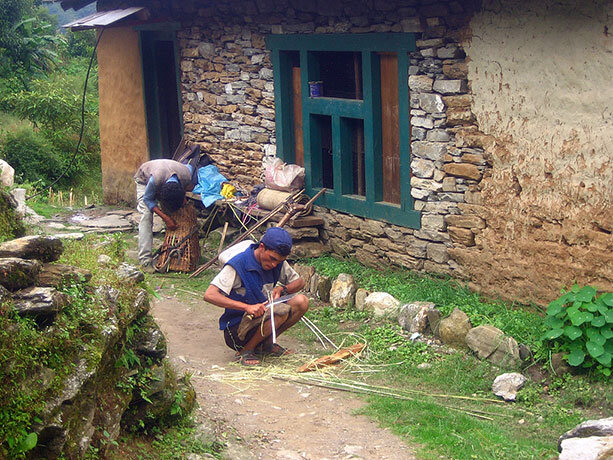 sherpa-cestas
