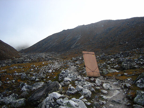 sherpa-himalaya-everest
