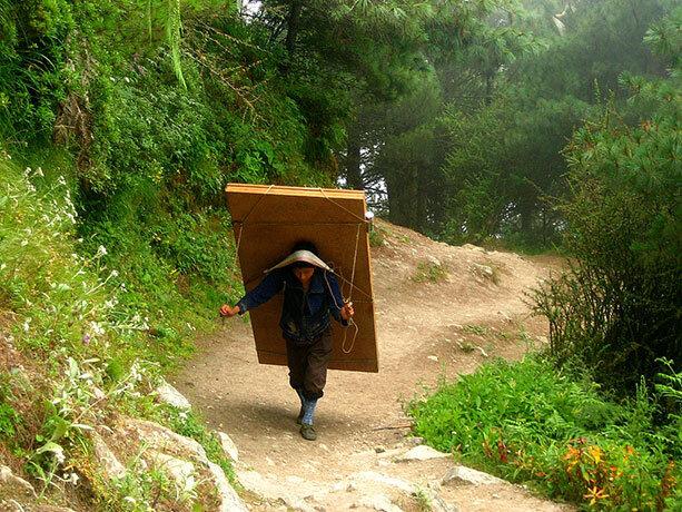 sherpa-himalaya