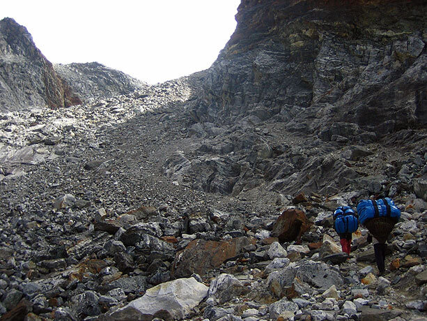 sherpas-montana