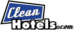clean hotels viajar
