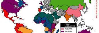 mapa-lenguas-mundo
