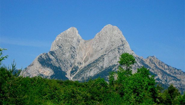 pedraforca-vistas