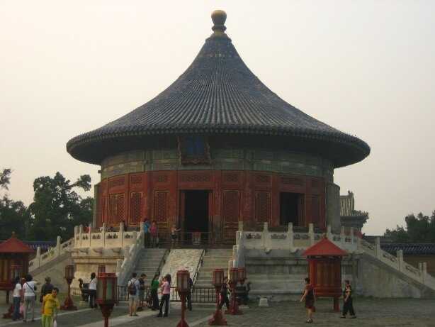 templo-pekin