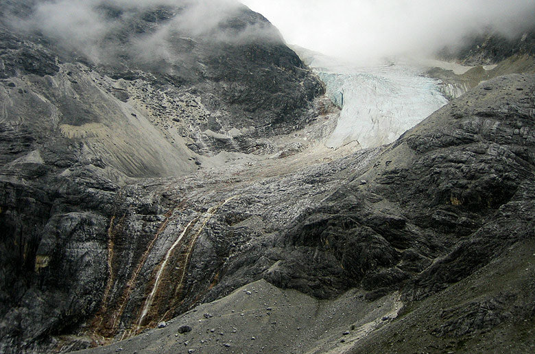 glaciar-sichuan-china