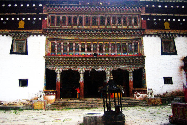 templo-tibet-china