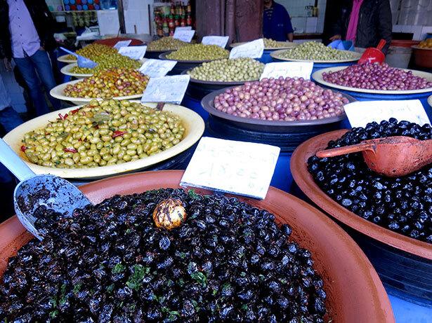 aceitunas-marruecos