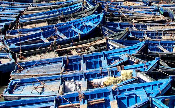 barcas-azules-essaouira