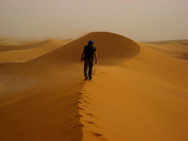 desierto-erg-chegaga