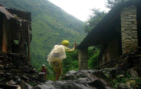 nepal-sadhu