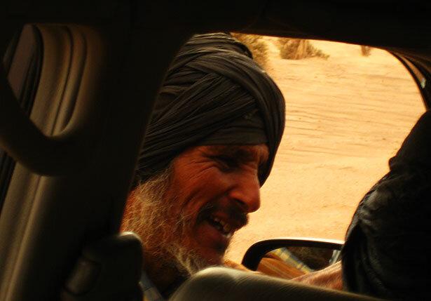 pastor-camellos