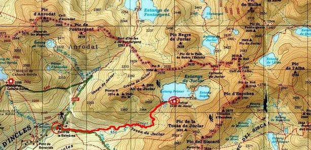 mapa-juclar-aplina
