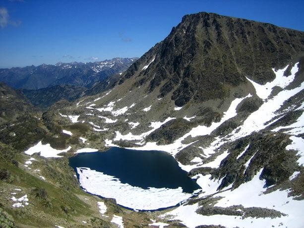 pirineo-andorra