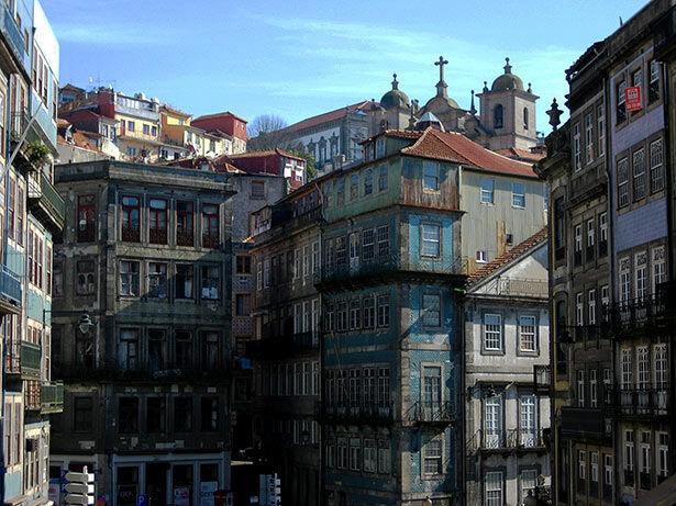 edificios-oporto
