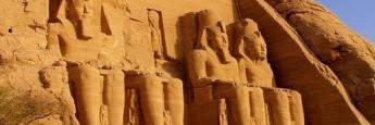 egipto-abu-simbel