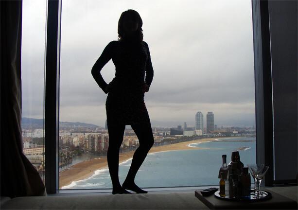 hotel-vela-barcelona