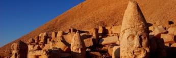 nemrut-ruinas-turquia