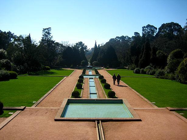 Parque Serralves