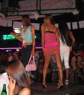 sexo-ladyboys-tailandia