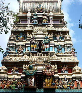 templo-bangalore