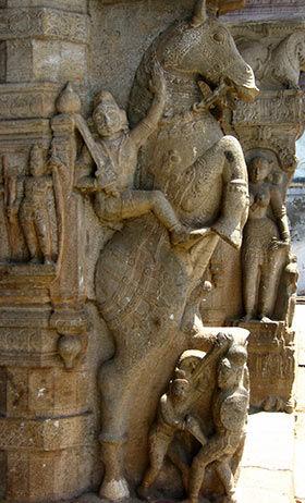 templo-hindu