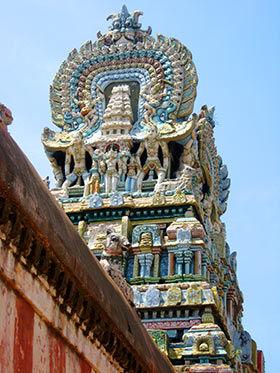 torre-templo