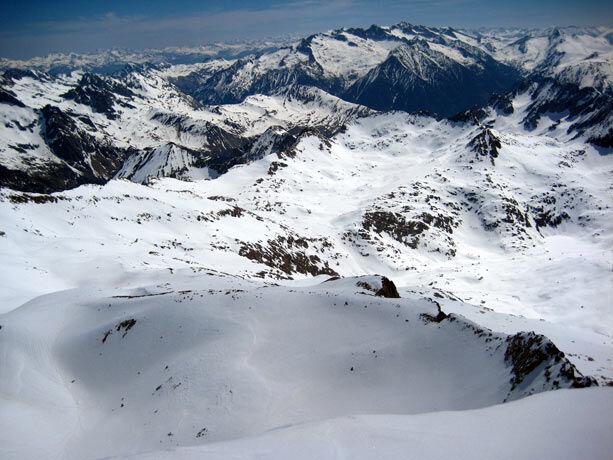 vistas-posets-pirineo