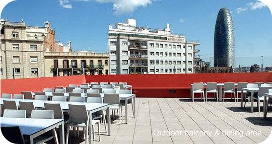 urbany_barcelona5