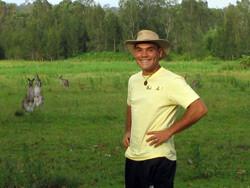 austalia-y-canguros