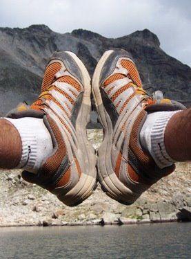 calzado-viaje