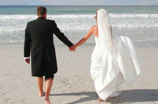 boda-grecia-isla