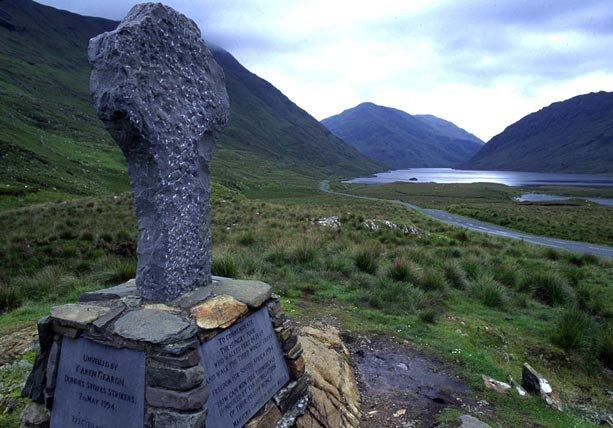 gran-hambruna-irlanda