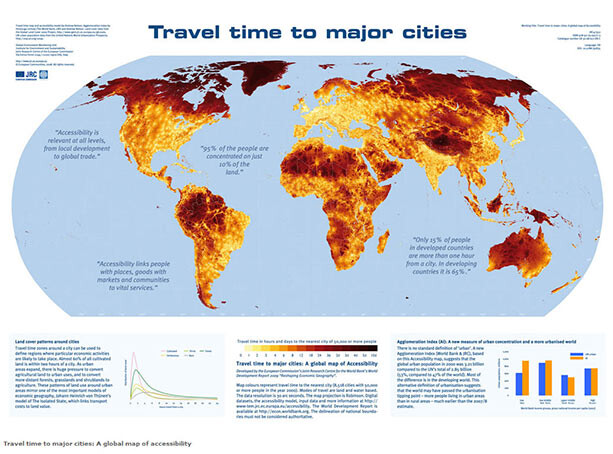 mapa-densidad-mundo