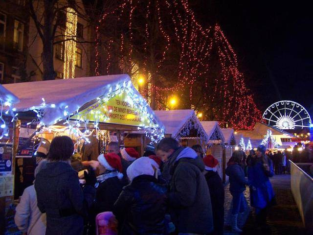 mercado-navidad-bruselas