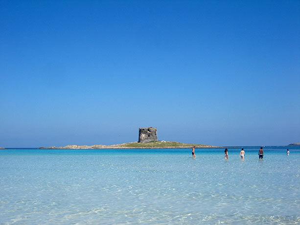 mejores-playas-cerdena