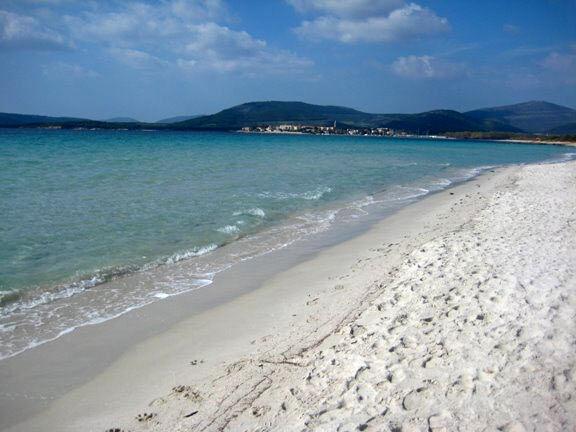 playa-lazareto-cerdena
