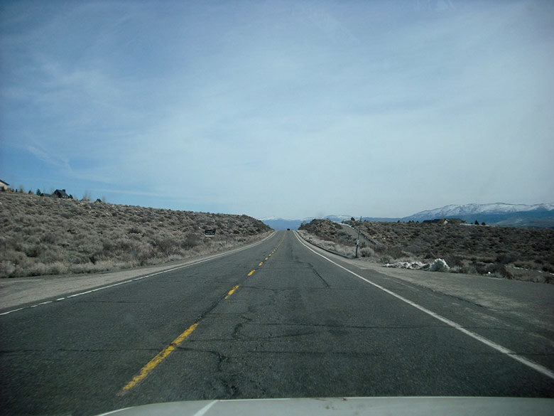 carretera-tahoe