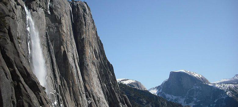 cascada-tahoe